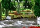 MÜZİK KEYFİ - Ramazan Bayramınız Mübarek Olsun