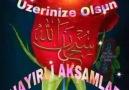 MÜZİK KEYFİ - (v)(.)Hayırlı Akşamlar...