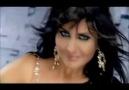 Müzik Klibi - Sibel Can & Tarkan - Çakmak Çakmak Facebook