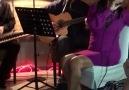 Müzik Sefası - Pınar Barut