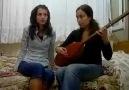 Müzik Sevenler - YOK BÖYLE BİR SES YA HARİKA (PAYLAŞIN) Facebook