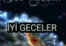 Müzik Severler - HUZURLU GECELER