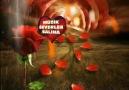 Müzik Severler - YAR AŞKIMIZ GİZLİ KALSIN