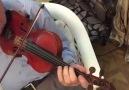 Müzisyenler YENİ TUBE ByGürsel - Iyi sehirler Facebook