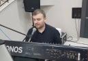 Müzisyenler YENİ TUBE ByGürsel - Keyifli Dinlemeler Facebook