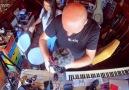Müzisyenler YENİ TUBE ByGürsel - Sura iskenderli Nağmeleri ile Facebook