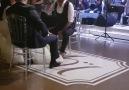 Müzisyenler YENİ TUBE ByGürsel - Yok böyle bi Yorum Facebook
