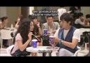 My Girlfriend is a gumiho 8.bölüm komik sahne 2 :)