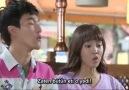 My Girlfriend is A Gumiho Bölüm 10 Part 1
