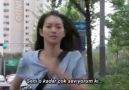 My Girlfriend is A Gumiho Bölüm 11 Part 1