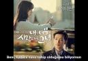 My Lovely Girl OST Kim Tae Woo - Only You (Türkçe Altyazılı)
