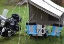 Mynet - Aşırı kullanışlı mini kamp seti Facebook