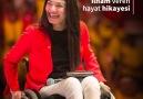 Mynet Kadın - Muniba Mazari&İlham Veren Hayat Hikayesi... Facebook