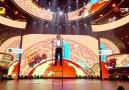My small ladder on Hunan TV