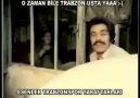 Naber Usta Trabzon ... :)