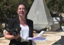 Naci Talat Vakfı - Naci Talat Usar&29. ölüm yılında Sıla Usar İncirli&yaptığı konuşma
