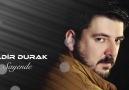 Nadir Durak N.D - Sayende & Çay Yolu - 2015