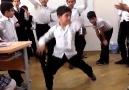 Nadir Qanbarov - Azerbaycan cocukları Galatasaray sevgisi