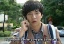 || Nae Yeojachinguneun Gumiho || Bölüm4-part4