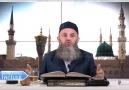 Nafile İbadetlerin Kulun Hayatındaki Ehemmiyeti Ali Ulvi Uzunlar Hocaefendi