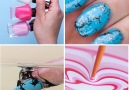 Nailed it! 3 clever nail hacks you can do at home
