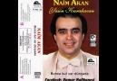 Naim Akan - Mecburum 1986