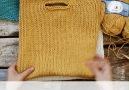 Nako Denim ile Dikişsiz Çanta yapımı anlatımı ile karşınızda!