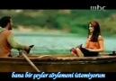 Nancy Ajram = Ehsas Jedid (Türkçe Altyazı)