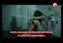 Nancy Ajram-Ente Eih Turkish Subtitle(Türkçe Altyazılı)