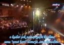 Nancy Ajram = Oul Hansak (Türçe Altyazı)