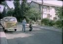 NART & SAW ( comedy version ) :)))))