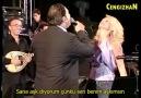 Natasa Thedoridou & Stelios Dionisiou - Me les agapi