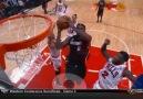 Nate Robinson, LeBron James'e DUR diyor !