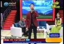 Nayino MaviKaradeniz Tv Canlı Performans - Taylan Türkmen Fun