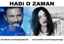 Nazan Öncel & Tarkan - Hadi O Zaman  (2014)