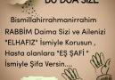 Nazmiye Durmuş - Amiinn