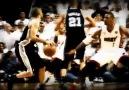 2013 NBA Finals Mix !