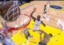 NBA Followers - Yok böyle bir basket! İnanılmaz. ...