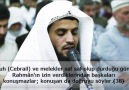 Nebe (Amme) Suresi (31-40)- Muhammed el Kurdi