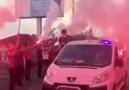 Ne Beşiktaş ne Fener ne de Cimbombom Bu... - Karadeniz Fırtınası Trabzonspor