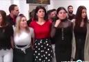 Necati Akyıldız - SAKIN KIZIM SAKIN