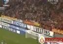 Necati'nin Schalke'ye attığı gol !