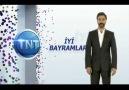 Necati Şaşmaz'dan Bayram Mesajı ! | SiVaSLı | (HD)