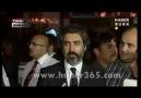 Necati Şaşmaz Gezi Parkı açıklaması (TÜRKÇE DUBLAJLI)