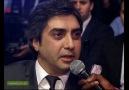 Necati Şaşmaz 10. Türkçe Olimpiyatlarında