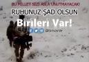 Necdet Kumbar - Türk Silahlı Kuvvetlerinin Yiğitleri...