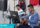 Necip Albay - Sille & Zorumuş Meğer ( Halaçlı Köyü Muhabbeti )
