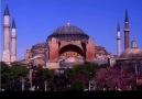 Necip Fazıl Kısakürek Atatürk'ü yerin dibine sokuyor