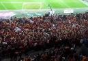 Ne de güzel oluyor Ohh Ohh Trabzona koyması..