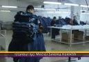 NEDEN HDP? Tekstil İşçileri
